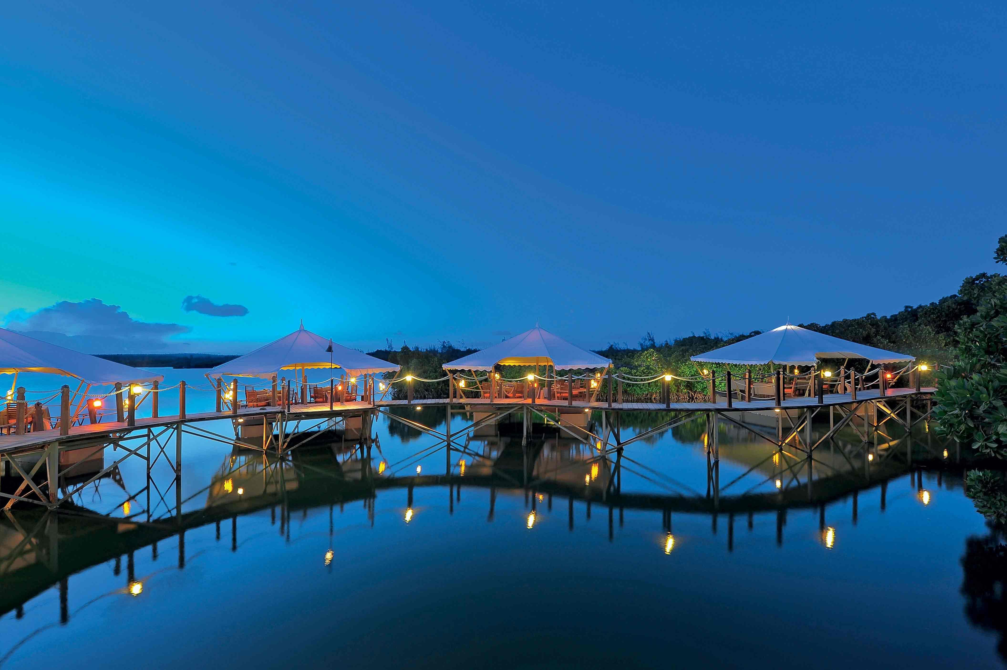 destiny_tour_Mauritiusslide1