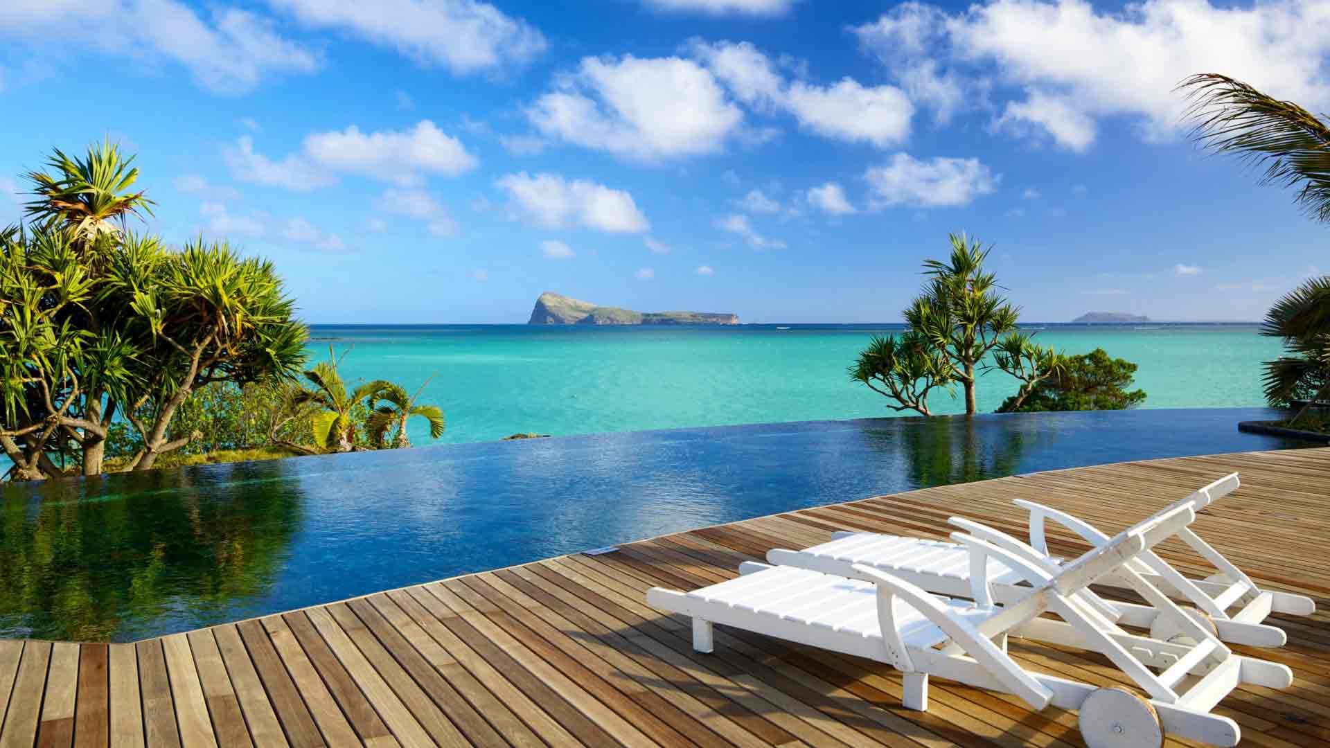 destiny_tour_Mauritiusslide2