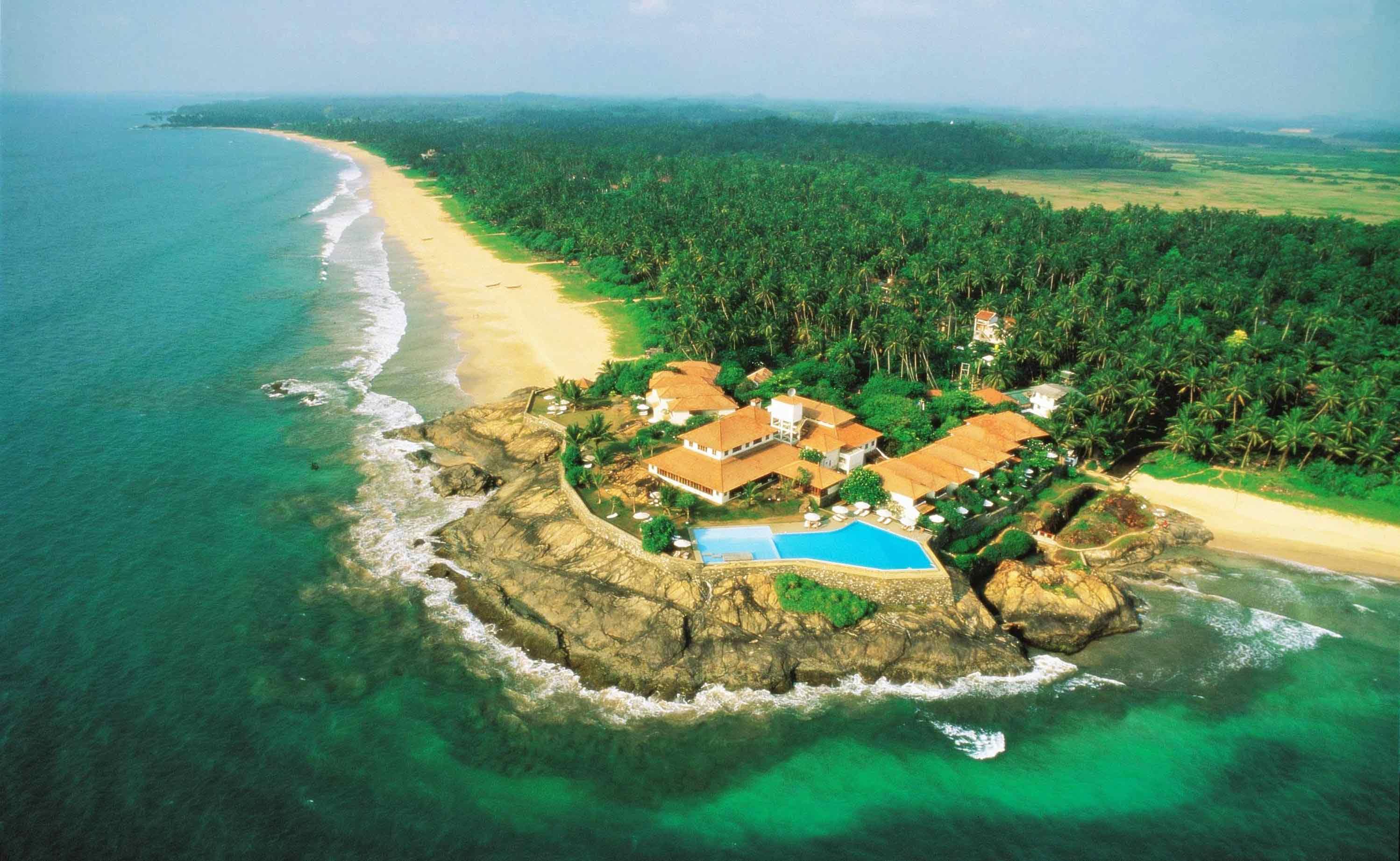 destiny_tour_operators_srilanka2