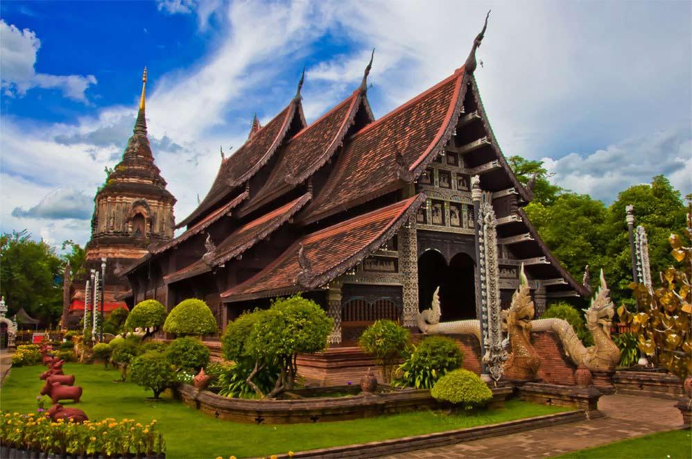 destiny_tour_thailandslide2