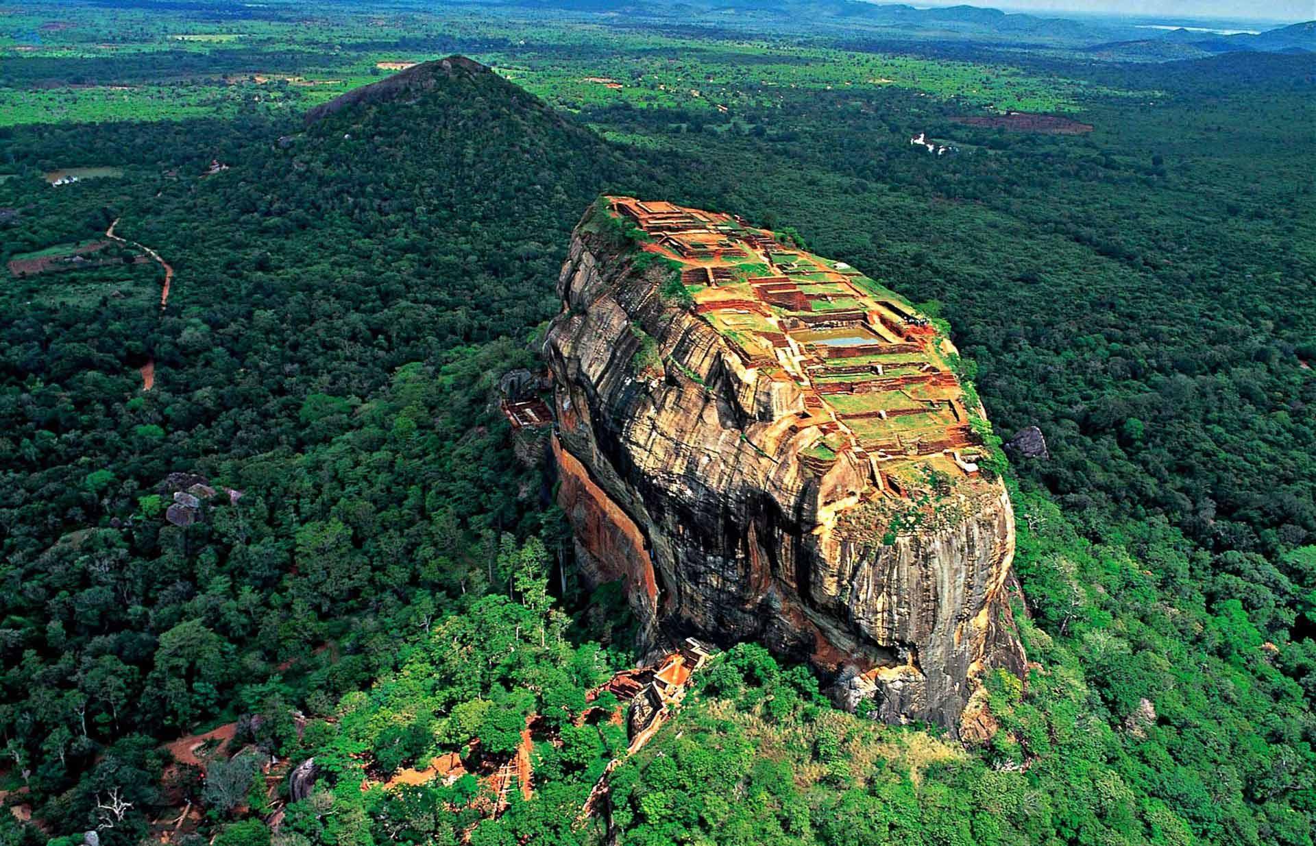 destiny_tour_operators_srilanka3