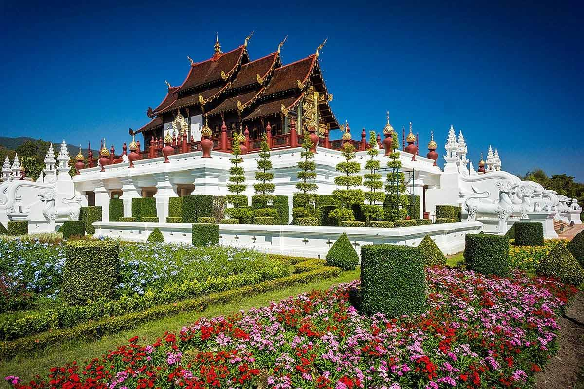 destiny_tour_thailandslide3